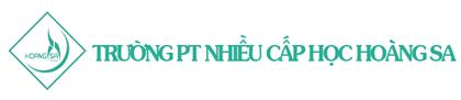 Trường phổ thông NCH Hoàng Sa