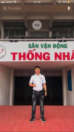 Lê Văn Lo