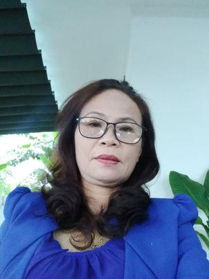 Cô Tống Thị Kim Diện